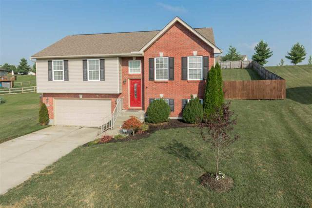 1204 Catletts Court, Independence, KY 41051 (MLS #530046) :: Mike Parker Real Estate LLC