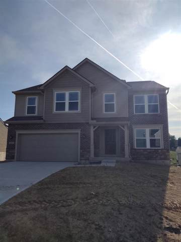 10675 Fremont 446GL, Independence, KY 41051 (MLS #530691) :: Caldwell Realty Group