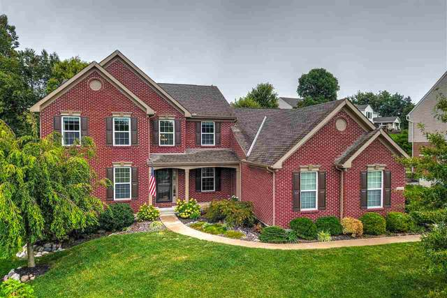 10216 Pembroke, Union, KY 41091 (MLS #531037) :: Caldwell Realty Group
