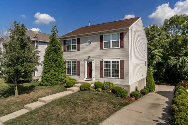 2756 Fister Place Blvd, Hebron, KY 41048 (MLS #531072) :: Mike Parker Real Estate LLC