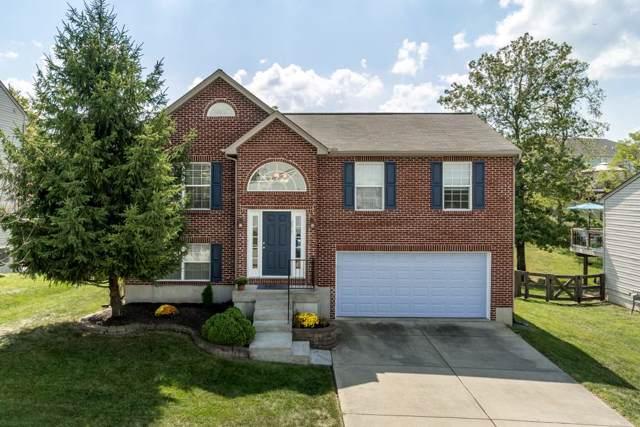 2017 Penny Lane, Hebron, KY 41048 (MLS #531075) :: Mike Parker Real Estate LLC