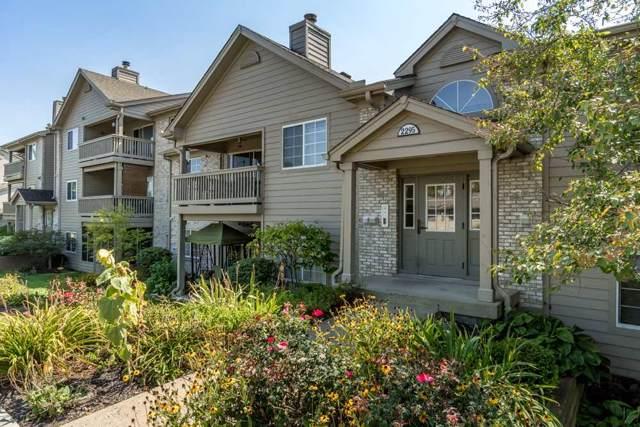 2295 Teal Briar Lane #101, Burlington, KY 41005 (MLS #531103) :: Mike Parker Real Estate LLC