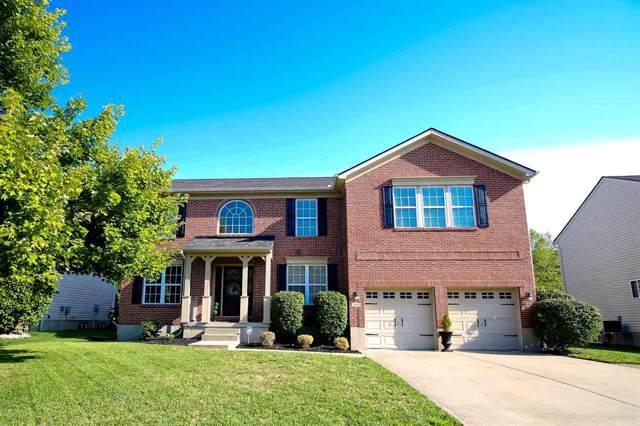 262 Macy Court, Walton, KY 41094 (MLS #531108) :: Mike Parker Real Estate LLC