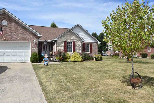 8873 Richmond Road, Union, KY 41091 (MLS #531124) :: Apex Realty Group
