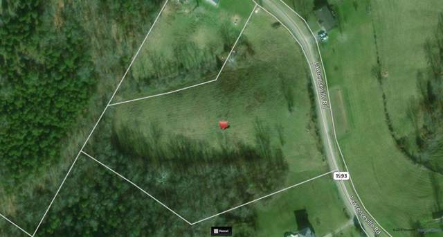 Lawrenceville Road, Williamstown, KY 41097 (MLS #531141) :: Mike Parker Real Estate LLC