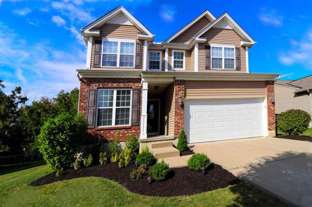 6359 Stonemill Drive, Independence, KY 41051 (MLS #531149) :: Mike Parker Real Estate LLC