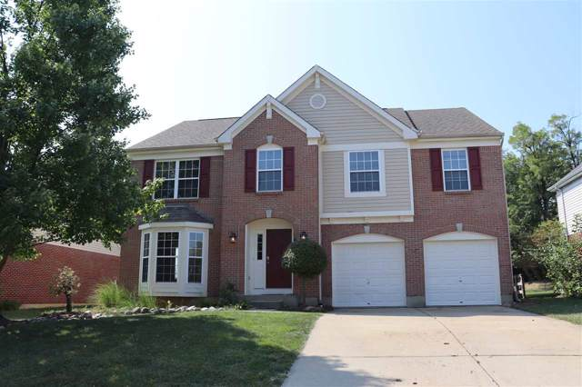 10073 Brandsteade Court, Union, KY 41091 (MLS #531153) :: Caldwell Realty Group