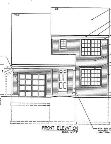 33 S Main, Walton, KY 41094 (MLS #531218) :: Caldwell Realty Group