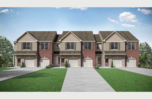2044 Birdie Court 146C, Burlington, KY 41005 (#531219) :: The Chabris Group