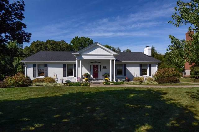 11103 Paddock Drive, Walton, KY 41094 (MLS #531226) :: Mike Parker Real Estate LLC