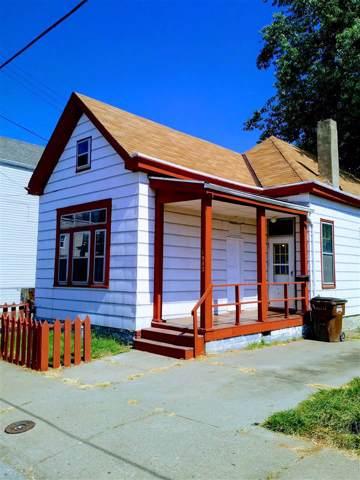 1902 Pearl Street, Covington, KY 41014 (MLS #531240) :: Caldwell Realty Group