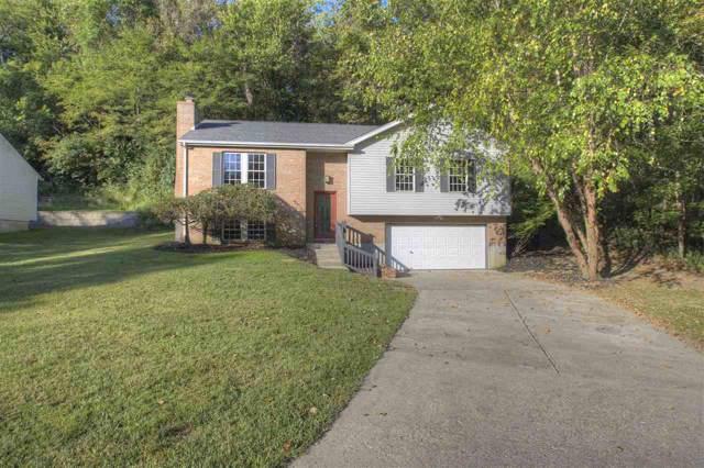 301 River Road, Fort Thomas, KY 41075 (MLS #531244) :: Mike Parker Real Estate LLC