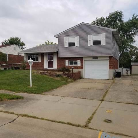 3802 Autumn Road, Elsmere, KY 41018 (MLS #531253) :: Apex Realty Group
