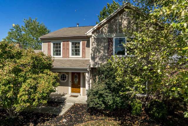 3292 Woodlyn Hills Drive, Erlanger, KY 41018 (MLS #531256) :: Apex Realty Group