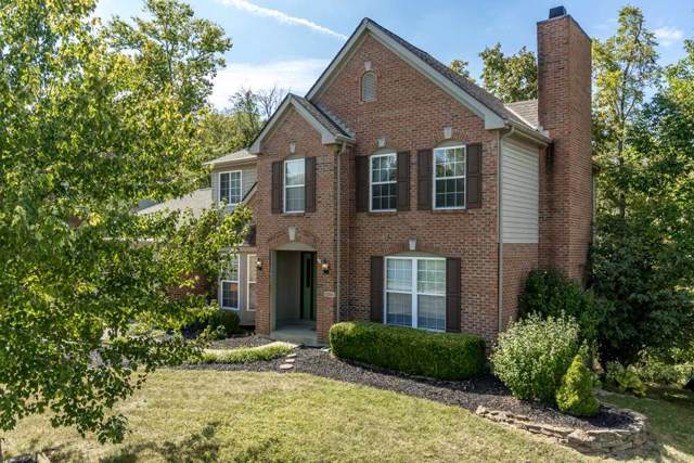 1219 Fieldsedge, Hebron, KY 41048 (MLS #531266) :: Mike Parker Real Estate LLC