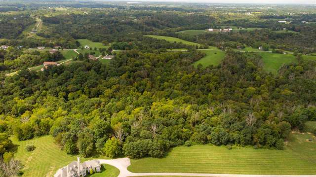 13450 Rosehawk Drive, Morning View, KY 41063 (MLS #531322) :: Caldwell Realty Group