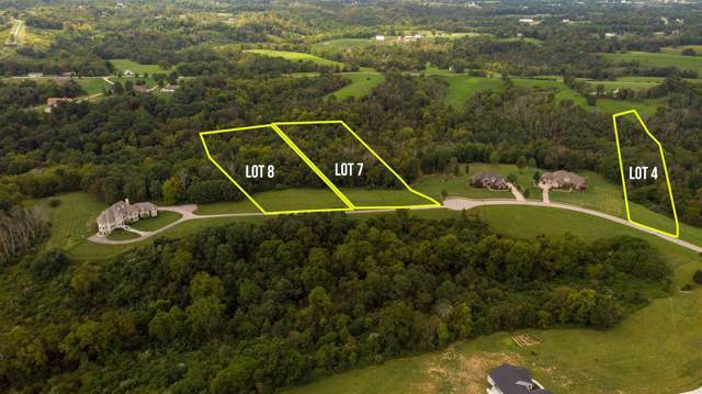13370 Rosehawk, Morning View, KY 41063 (MLS #531323) :: Caldwell Realty Group