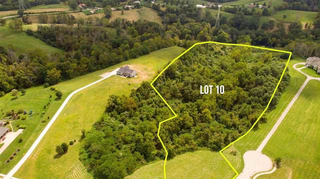 13391 Rosehawk Drive, Morning View, KY 41063 (MLS #531324) :: Caldwell Realty Group