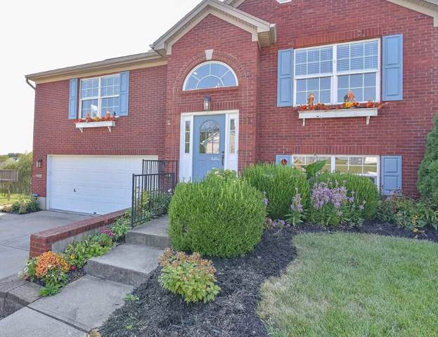 1341 Shenandoah Court, Independence, KY 41051 (MLS #531326) :: Caldwell Realty Group