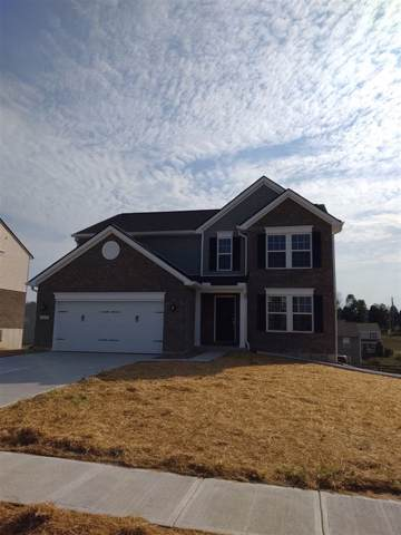 10679 Fremont 445GL, Independence, KY 41051 (MLS #531332) :: Caldwell Realty Group