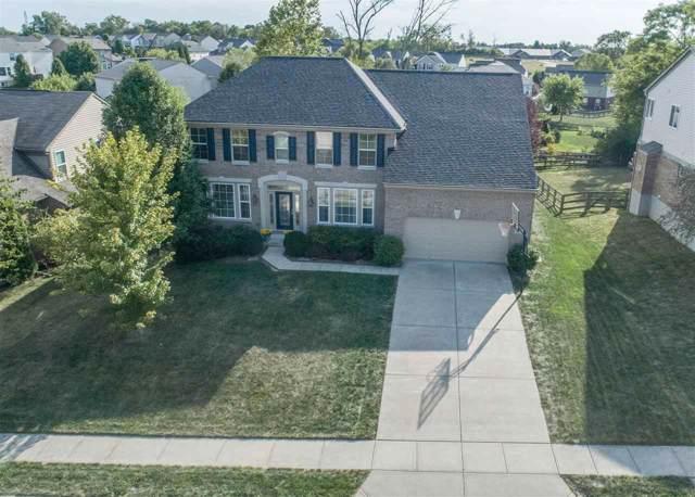 1737 Teakwood Lane, Hebron, KY 41048 (MLS #531366) :: Mike Parker Real Estate LLC