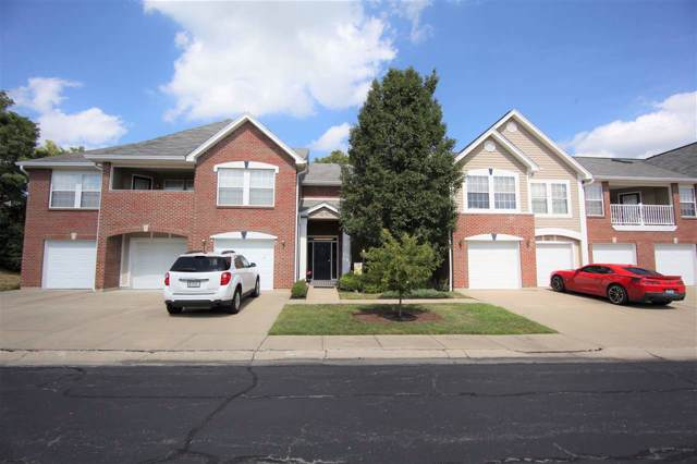 128 Langshire #11, Florence, KY 41042 (#531437) :: The Chabris Group