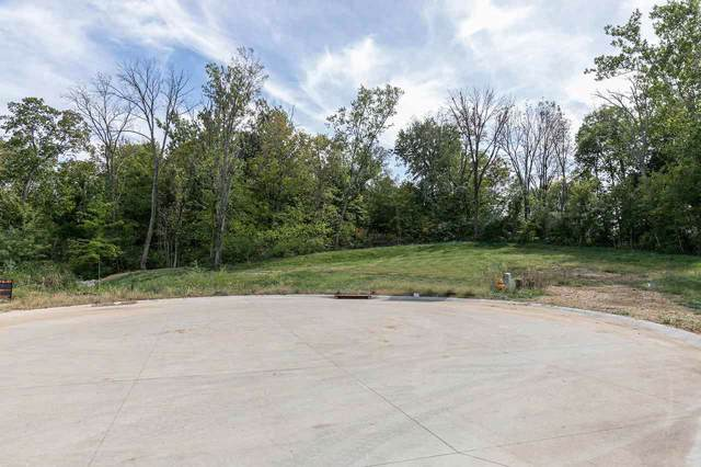111 Beech Drive #1, Edgewood, KY 41017 (MLS #531443) :: Mike Parker Real Estate LLC