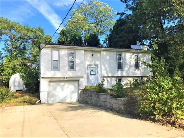 9 Old Stephenson Mill Rd., Walton, KY 41094 (MLS #531460) :: Caldwell Realty Group