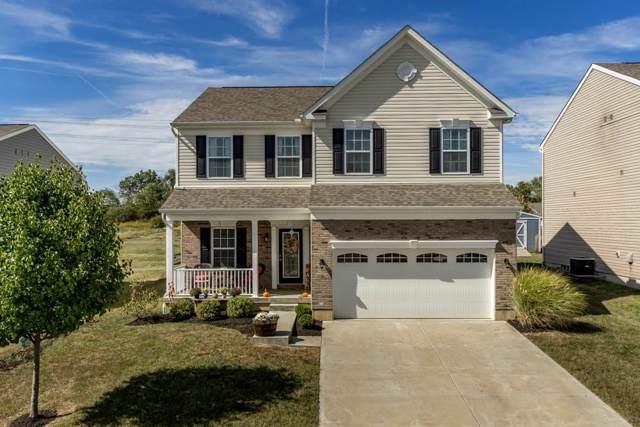 954 Willow Creek Drive, Alexandria, KY 41001 (MLS #531490) :: Missy B. Realty LLC