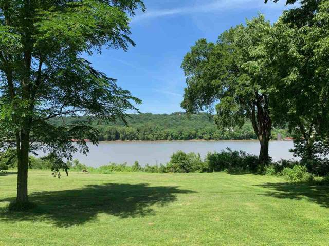 4716 River Road, Hebron, KY 41048 (MLS #531497) :: Apex Realty Group