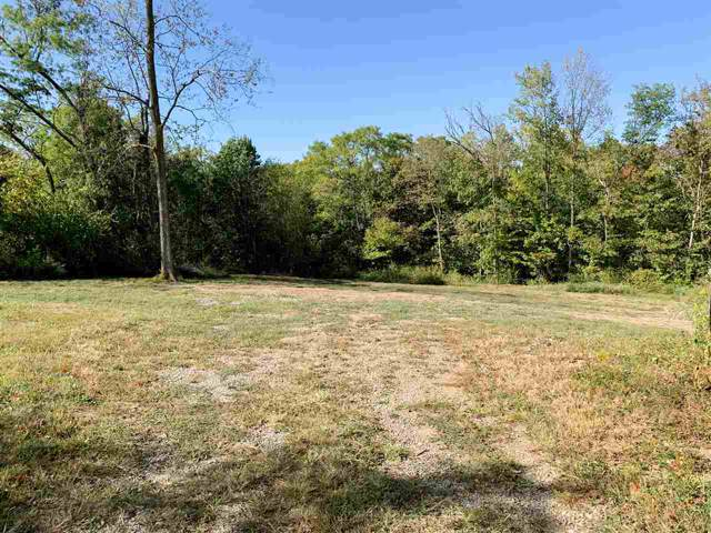 157-158 Dilcrest Circle, Florence, KY 41042 (MLS #531521) :: Missy B. Realty LLC