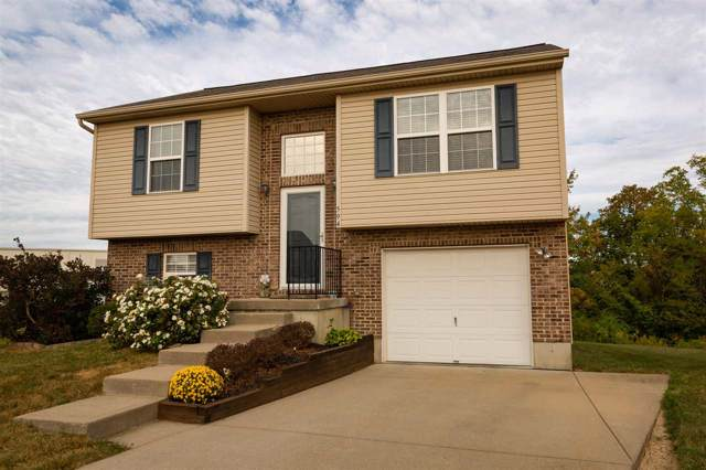 594 Badger Court, Independence, KY 41051 (MLS #531524) :: Mike Parker Real Estate LLC