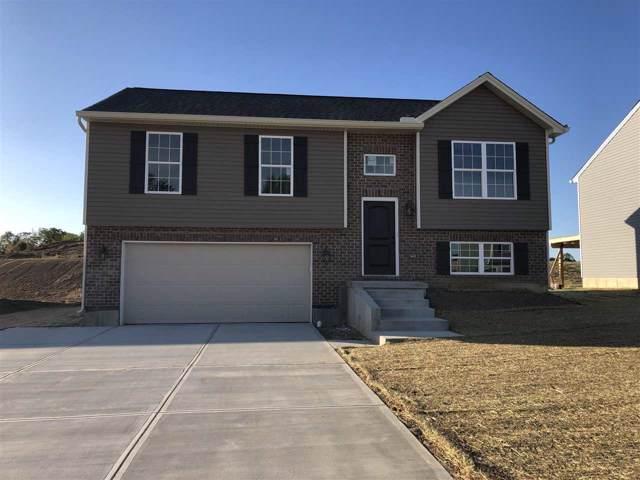 1199 Gemstone Pointe Drive, Walton, KY 41094 (MLS #531546) :: Caldwell Realty Group