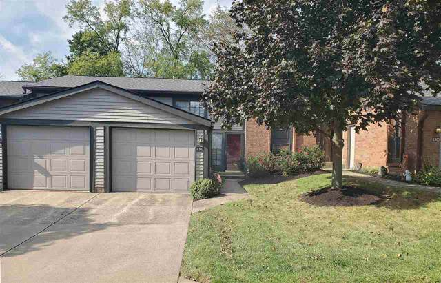 6307 Cliffside Drive, Florence, KY 41042 (#531582) :: The Chabris Group