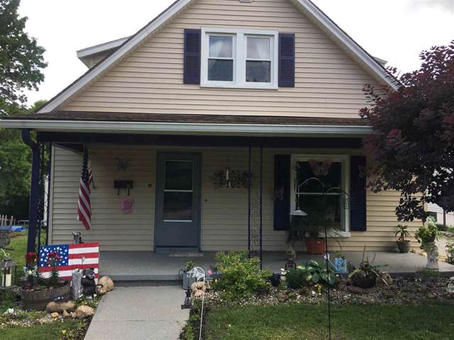 24 Bedinger Avenue, Walton, KY 41094 (MLS #531585) :: Caldwell Realty Group
