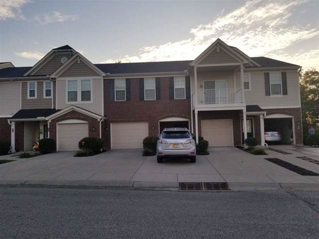 5032 Nelson Lane, Burlington, KY 41005 (MLS #531597) :: Caldwell Group