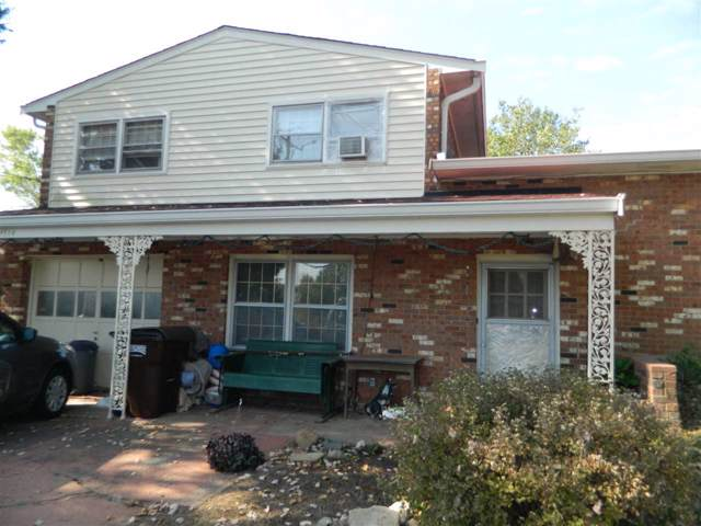 4710 Alexandria, Cold Spring, KY 41076 (MLS #531649) :: Mike Parker Real Estate LLC