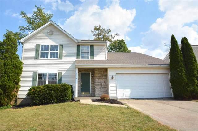6304 Satin Wood Drive, Burlington, KY 41005 (MLS #531683) :: Mike Parker Real Estate LLC