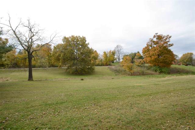 1502 Frogtown Road, Union, KY 41091 (MLS #531752) :: Caldwell Realty Group