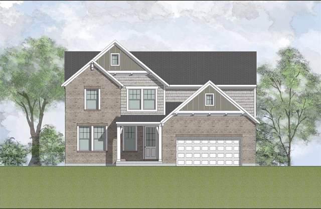 10520 Brookhurst Lane, Union, KY 41091 (MLS #531796) :: Missy B. Realty LLC