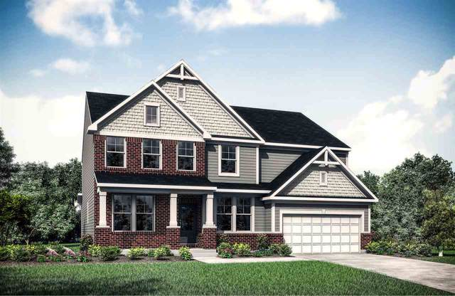1490 Grand Ledge Court, Independence, KY 41051 (MLS #531798) :: Missy B. Realty LLC