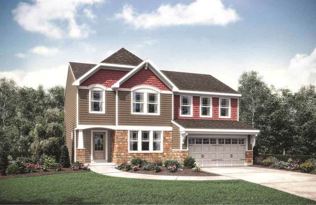 12586 Caywood Lane, Walton, KY 41094 (MLS #531803) :: Caldwell Realty Group