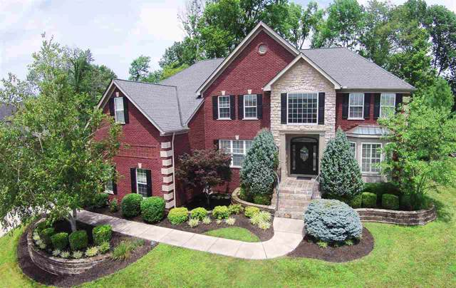 1308 Oxley Court, Union, KY 41091 (MLS #531834) :: Caldwell Realty Group