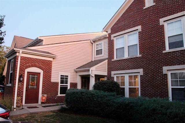 1925 Timberwyck Lane, Burlington, KY 41005 (MLS #531884) :: Apex Realty Group