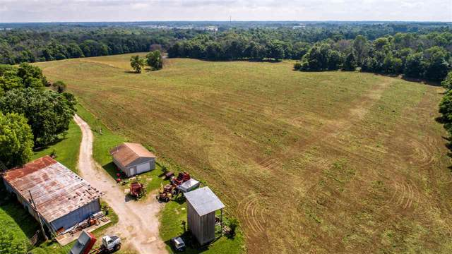 9696 Camp Ernst Road, Union, KY 41091 (MLS #531918) :: Caldwell Realty Group