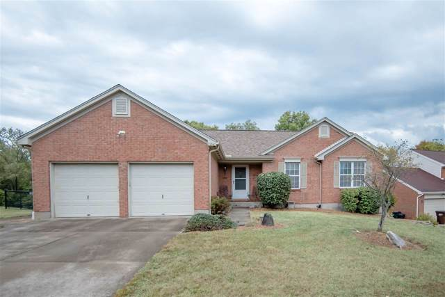 2154 Stoneharbor, Independence, KY 41051 (#532011) :: The Chabris Group