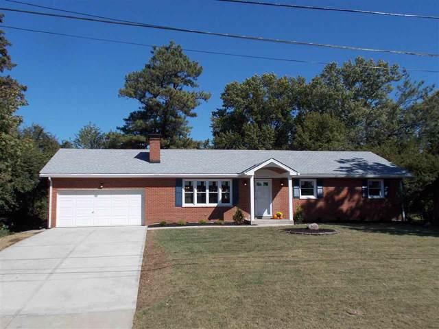 925 Kenridge, Villa Hills, KY 41017 (MLS #532019) :: Apex Realty Group