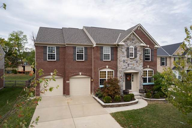 10217 Hamlet Court, Union, KY 41091 (MLS #532022) :: Caldwell Realty Group