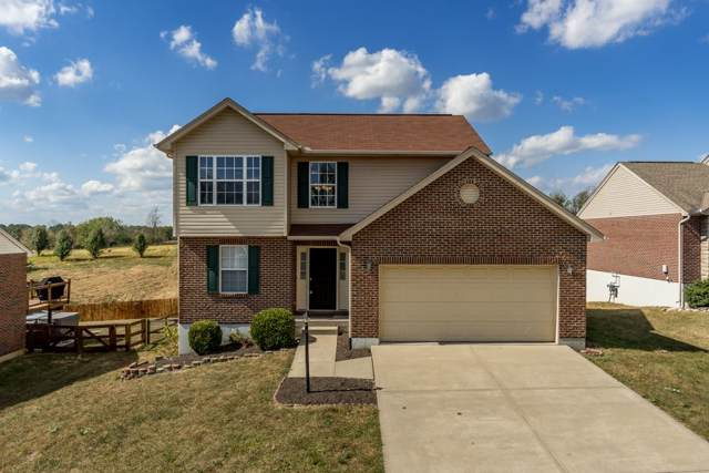 6263 Baymiller Lane, Burlington, KY 41005 (MLS #532059) :: Caldwell Realty Group