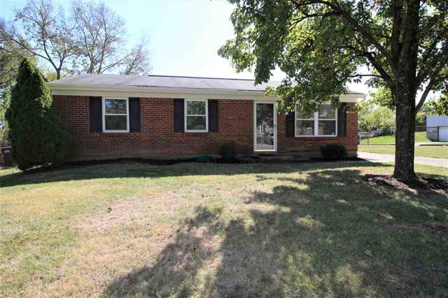34 Plymouth, Elsmere, KY 41018 (MLS #532085) :: Missy B. Realty LLC